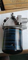 豪沃轻卡干燥器LG9700360015/135110081610