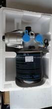 华菱重卡干燥器3511A6DP5-010/35110080120