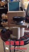 FDB3407020-10WY助力泵