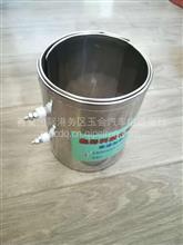 柴油滤芯加热圈,大小全有/柴油滤芯加热圈