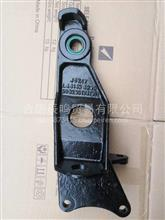 JAC江淮重卡格尔发亮剑者原厂配件驾驶室翻转左支座总成/5002050Y4T7H