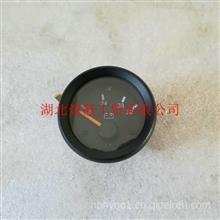 厂家直销原装工程机械电压表(插片式安装直径52毫米) 3812N-010/3812N-010