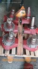 TZ56074100040重汽豪威60矿转向节大江迈克转向节/TZ56074100040
