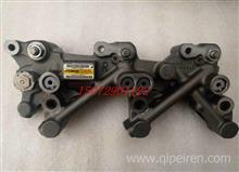 3963797进口康明斯制动器发动机ISLeQSLQSC发动机制动器/3963797