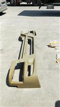 豪沃10款保险杠,(原厂质量),加厚、加厚/宝应宝扬18765311188