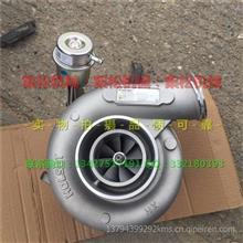 小松PC300-7增压器/ PC300-7连杆轴承 /PC300-7