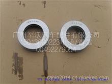 中国重汽豪沃斯太尔金王子配件重汽斯太尔转向节主销轴承/WG916932668