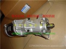 销售小松PC60-7起动机/喷油器 /水泵