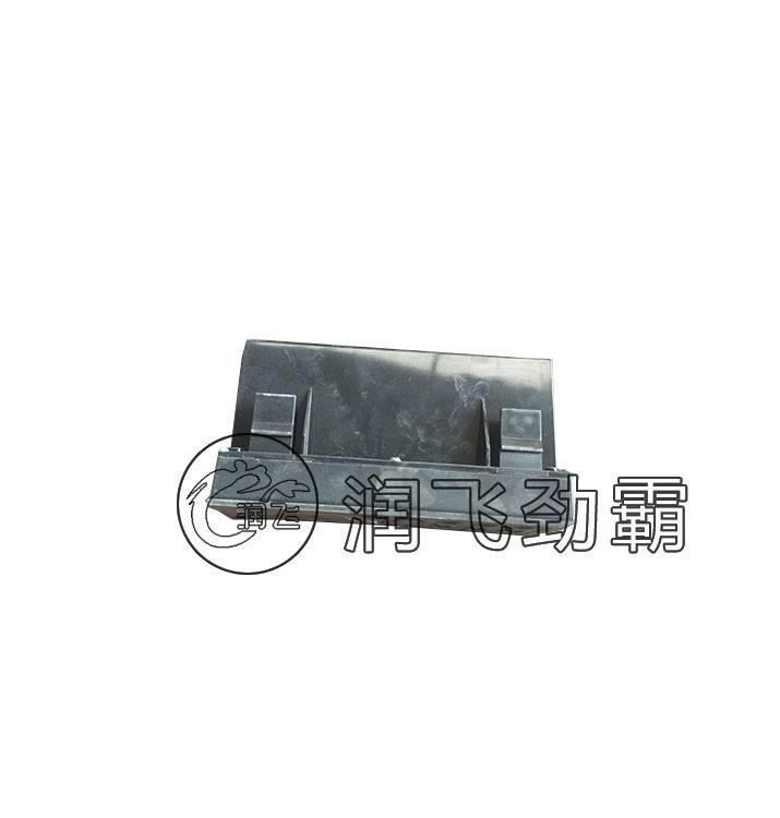 日野车配件_供应广汽日野农机配件 配件网 汽车配件厂 a63