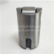【3965966】适用于东风康明斯发动机配件6L挺杆体/3965966