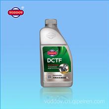 沃丹润滑油 变速箱油 DCTF 后桥齿轮油 波箱油 变速箱油/ 变速箱油 变速箱油批发