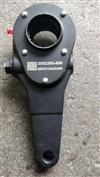 一汽498后制动调整臂/3502205-490