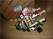 销售小松S4D102E水泵/四配套/S4D102E