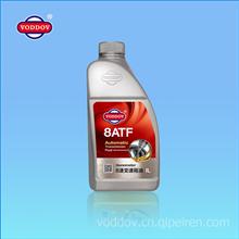 沃丹润滑油 变速箱油 8ATF 后桥齿轮油 波箱油 变速箱油批发/ 变速箱油 变速箱油批发