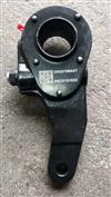 一汽J6498后制动调整臂/3502210BA2T