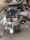 出售牧马人3.8排量发动机波箱原装拆车件/出售牧马人3.8排量发动机波箱原装拆车件