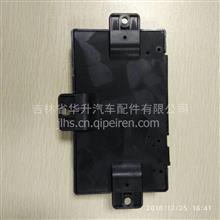 重汽豪沃原厂迷你控制器/WG9716582004