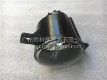 【M43-3732010】适用于柳汽乘龙霸龙汽车原装驾驶室防雾灯总成/M43-3732010