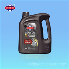 沃丹润滑油 齿轮油 GL-5 85W140 后桥齿轮油 波箱油 变速箱油/齿轮油 波箱油