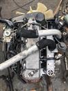 现代 华泰 特拉卡 瑞风 江淮 2.5T D4BH 三菱吉普4D56 柴油发动机/现货供应