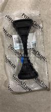 欧曼储气筒垫块/储气筒支架/ H4356303005A0