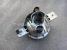 【M43-3711050B1】适用于柳汽乘龙M7驾驶室原装左辅助照明灯总成/M43-3711050B1