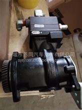 供应WABCO威伯科36齿 42齿柳工装载机空气压缩机/打气泵总成/9111555180