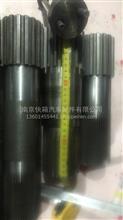 付箱主轴 串联缓速器用/12JSD200T-1707105-3
