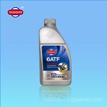 沃丹润滑油 变速箱油 6ATF 后桥齿轮油 波箱油 变速箱油批发/ 变速箱油 变速箱油批发