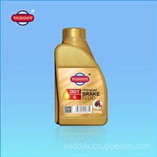 沃丹润滑油 DOT-4 刹车油 排挡油 波箱油 后桥齿轮油 变速箱油/变速箱油 刹车油 波箱油