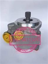 34.3D-09010-D01三一重工天然气发动机转向叶片泵转向助力泵/34.3D-09010-D01