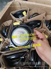WG9925780021 重汽豪沃 扬声器/WG9925780021