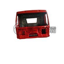 供应东风重卡东风天龙泵车配件 液压配件 农机配件驾驶室总成/L101