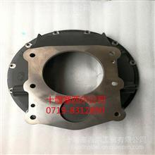 1601010-90614东风天锦汽车东风变速箱离合器壳/1601010-90614