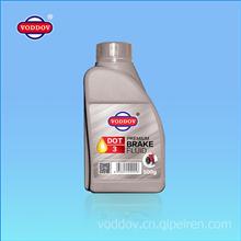 沃丹润滑油 DOT-3 刹车油 排挡油 波箱油 后桥齿轮油 变速箱油/变速箱油 刹车油 波箱油