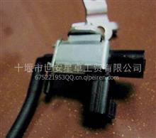 东风凯普特锐铃发动机压差传感器总成/K5T46587