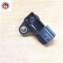 供应进气压力传感器PS96-3 PS963/PS96-3 PS963