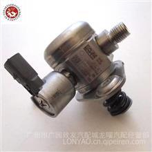 供应燃油压力泵126558481 6003182098 0261520298/126558481 6003182098