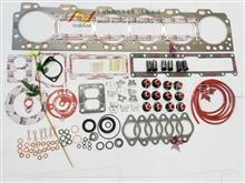 专业优势厂家供应东风康明斯6CT发动机上修理包 interface MP-15/4025271 3800750