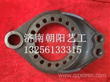 WG9970340062重汽豪沃矿山霸王制动底板/WG9970340062