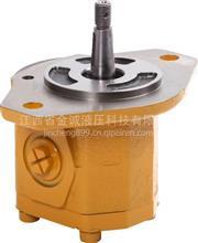 卡特330C 风扇泵 2835992 生产厂家/330C