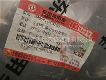 东风天龙旗舰左灯罩支架/8406411-C6100