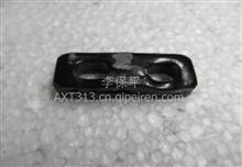 陕汽德龙F2000、M3000通用件稳压阀垫板/SZ9560007034