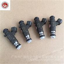 供应喷油嘴FBJC100 16600-5L700 166005 L700/FBJC100 16600-5L700 166005
