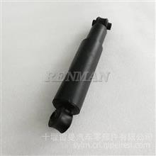 康明斯K19减震器阻尼器3008018工程机械柴油发动机减振器/3008018