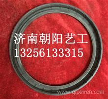150-180-16徐州美驰车桥油封/150-180-16