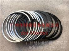 东风康明斯6CT发动机原装配件   供应活塞环总成/C3922686 C3921919 C3919918