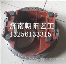 TZ56077000090重汽豪威60矿主减速器壳/TZ56077000090
