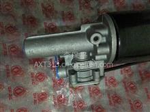 离合器助力器E38621东风多利 东风福瑞卡 东风凯普特/量大价优 现货供应 品牌老店