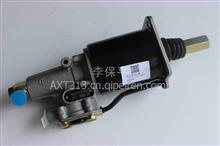 东风襄旅车离合助力器1608010-FF61W075/1608010现货供应 量大价优